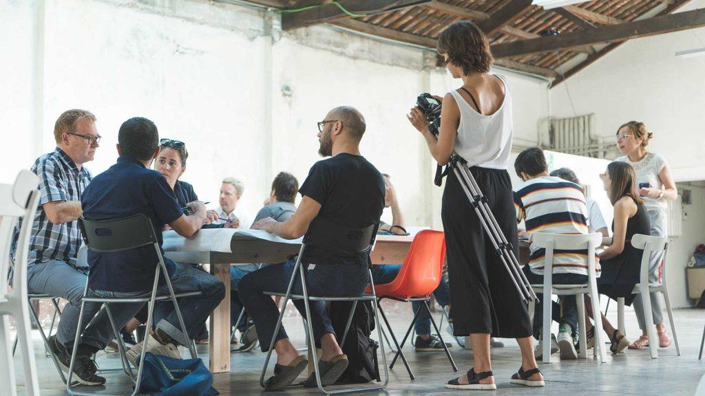 workshops-1