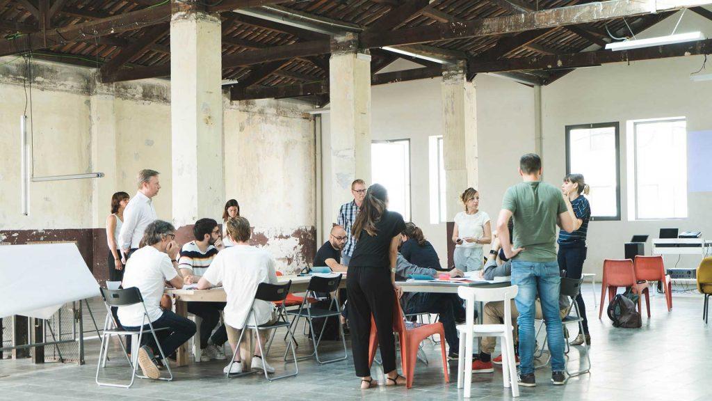 workshops-4